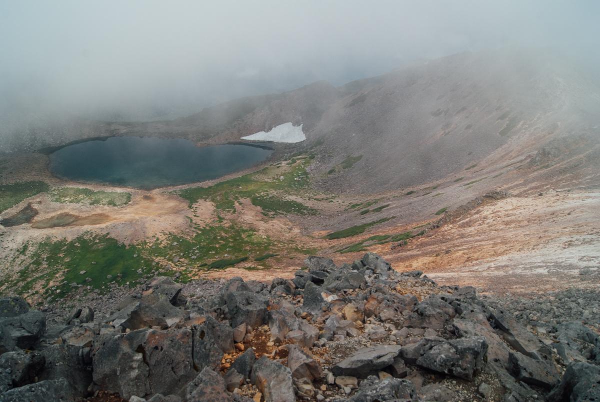 2015-08-28-Kengamine-Hike-04551.jpg