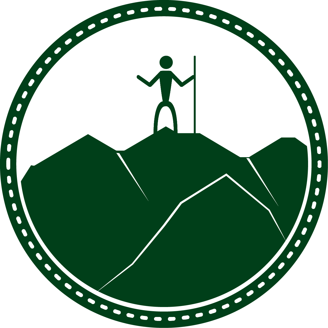 Mountain Activities