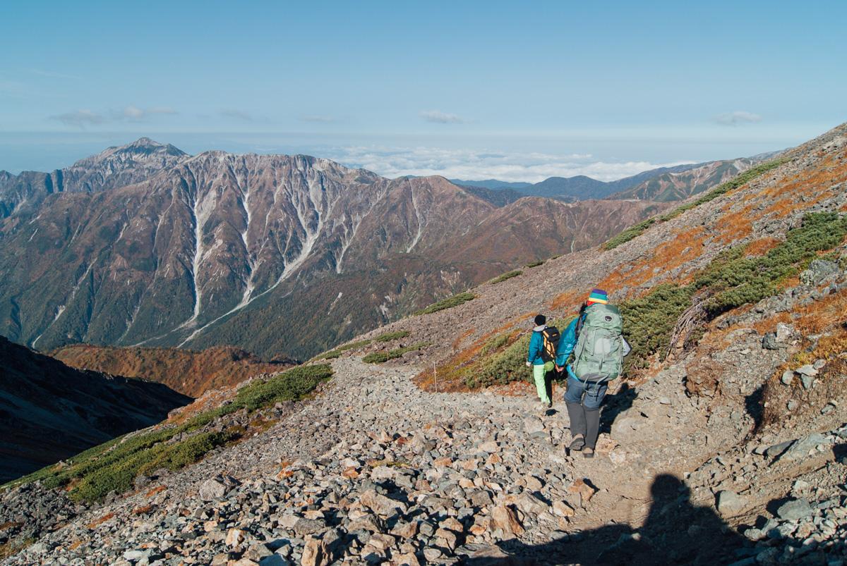 2015-09-28-Yarigatake-Hike-05498-1200.jpg