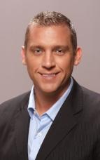 Joshua Smith Professional Headshot.Jpg