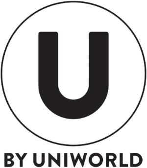 UBU-logo-notag-k.jpg