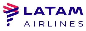 LAT_Logo_FullColor.jpg