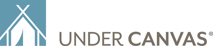 under-canvas-logo.png