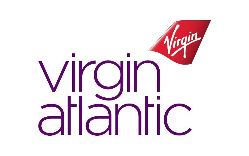 Virgin-atlantic-logo.jpg