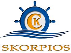 skorpios-logo-e1479763191301.png