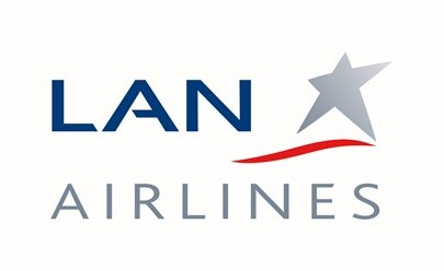 LAN AIRLINES 3 col-fblanco resized.jpg