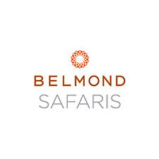 Belmond-Safaris-Logo.jpg