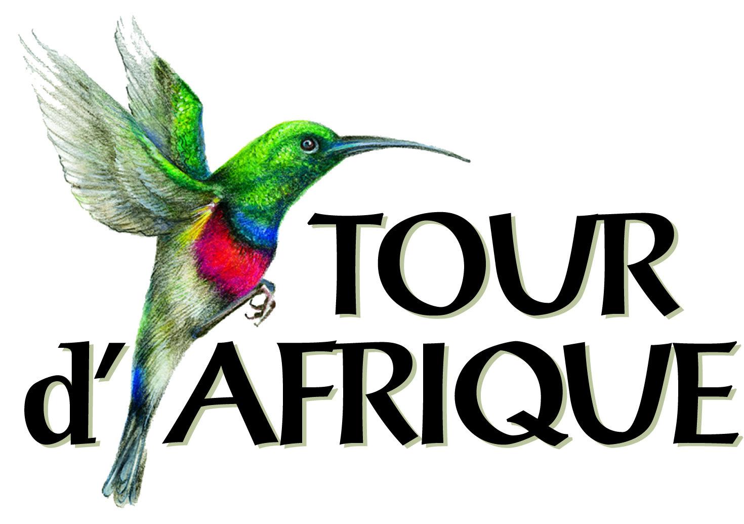 Tour-dAfrique.jpeg