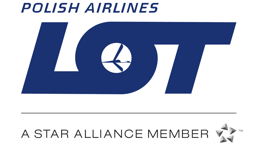 lot-polish-airlines-vector-logo.png