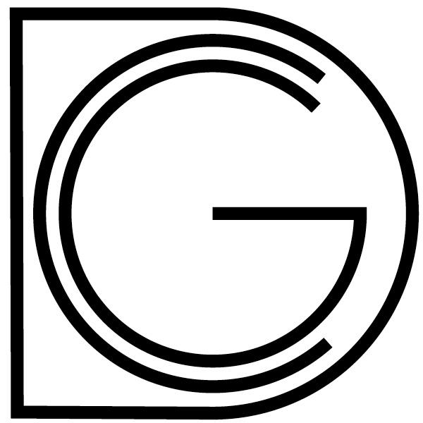 Dastrup Creative Group Social Media