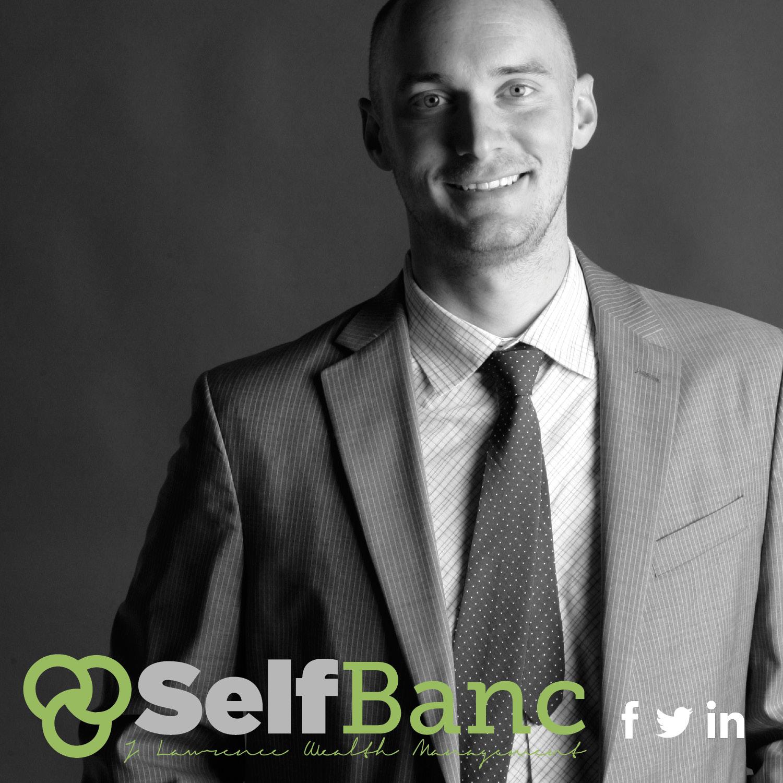 SelfBanc Linkedin 3.jpg