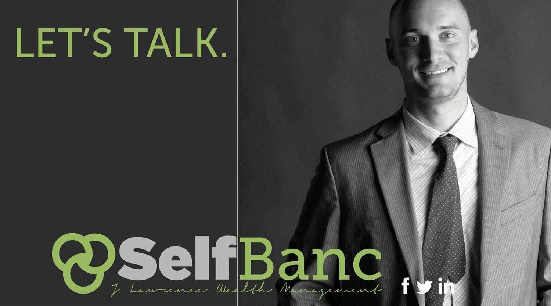SelfBanc-linkedin-group-small.jpg
