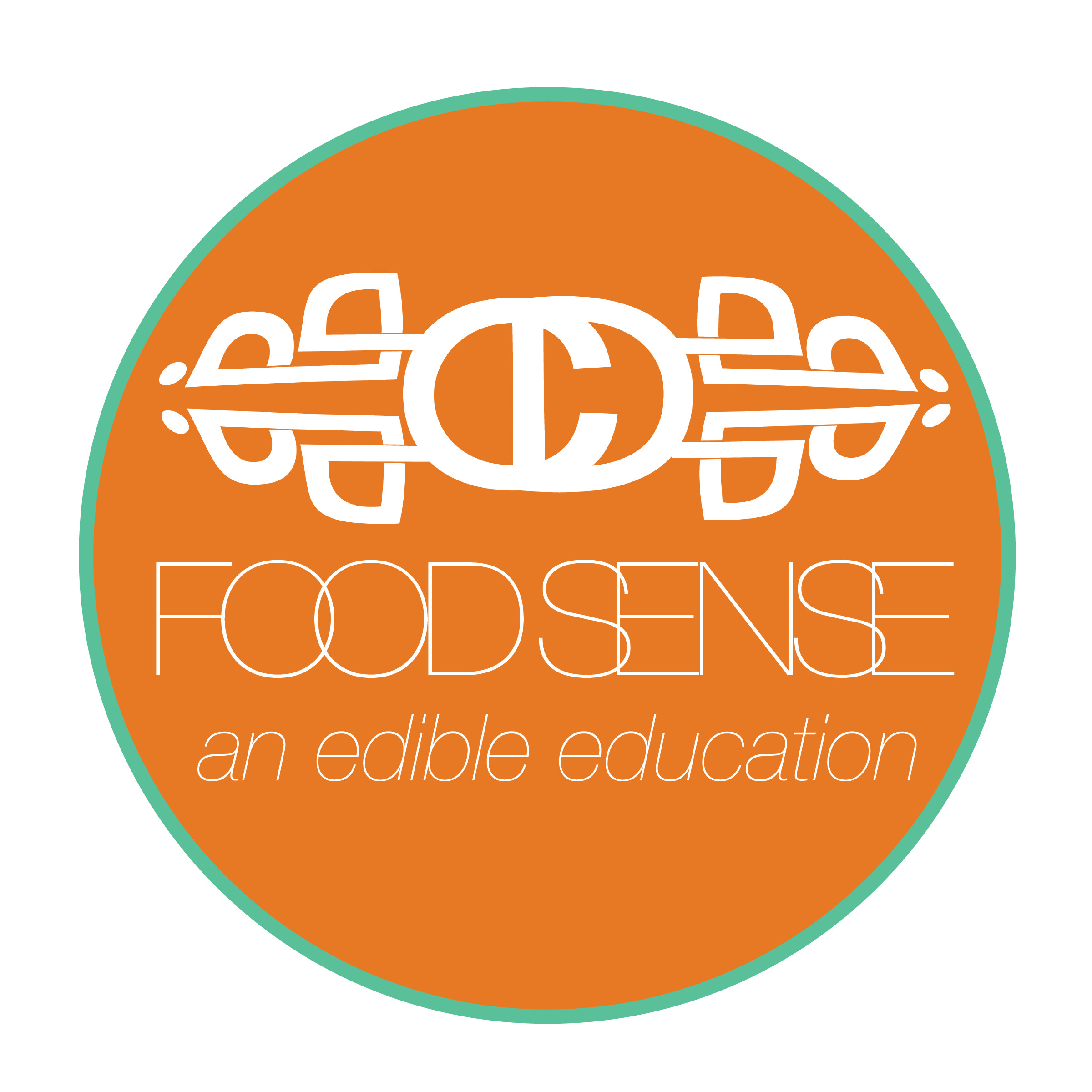 CD Food Sense logo.jpg