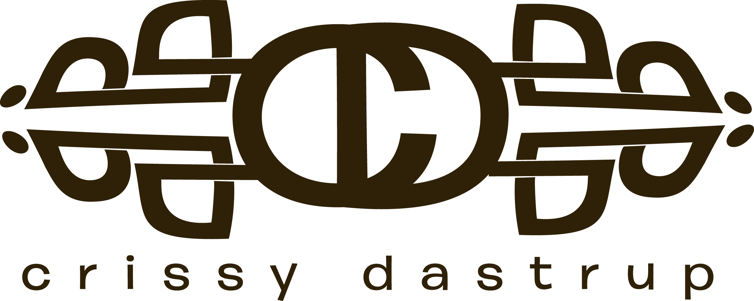 CD-logo dark brown.jpg
