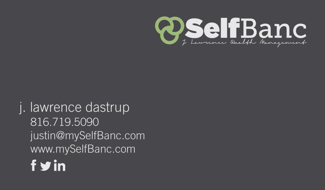 SB Business Card