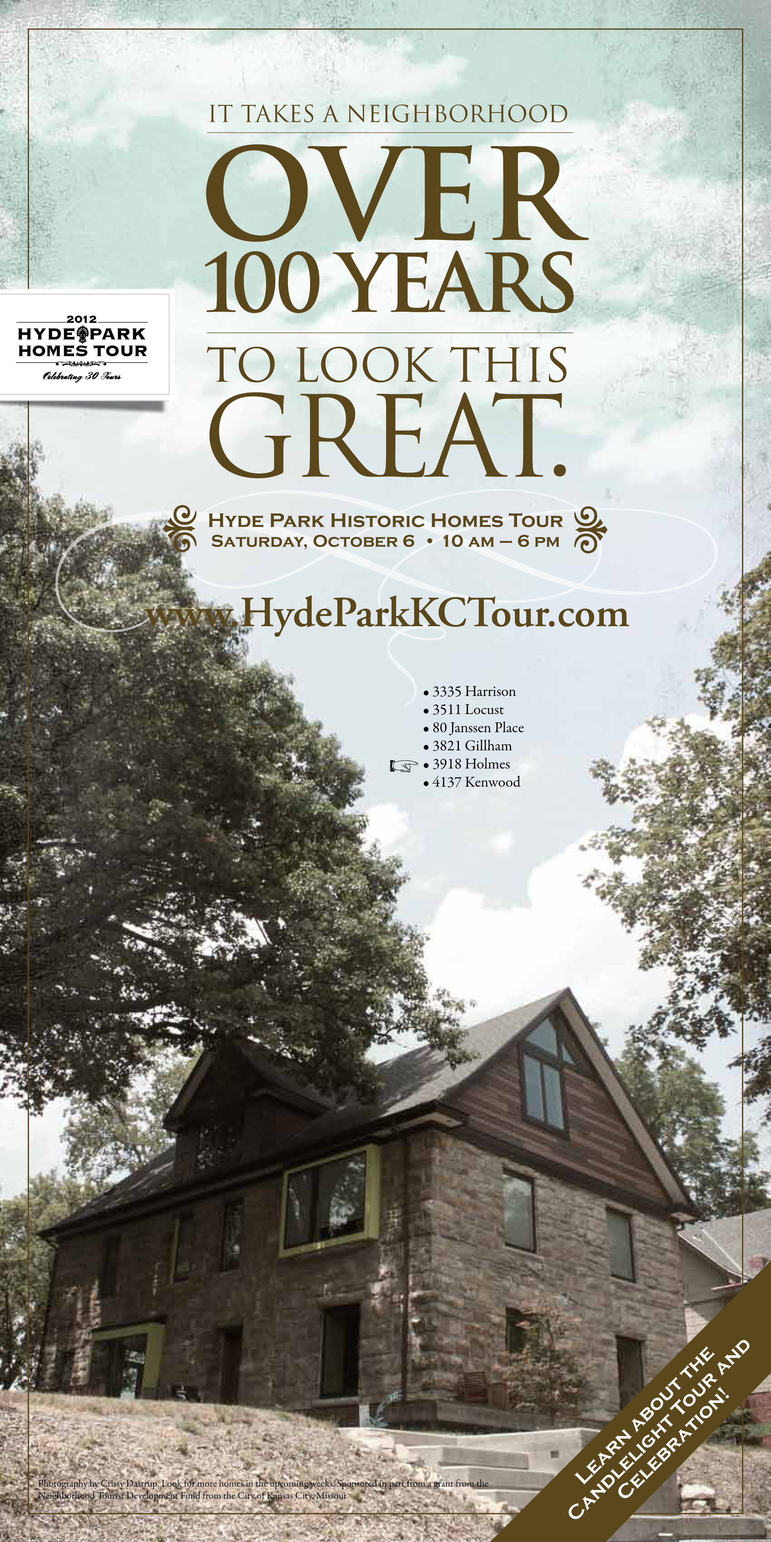 Homes Tour Flyer 5.jpg