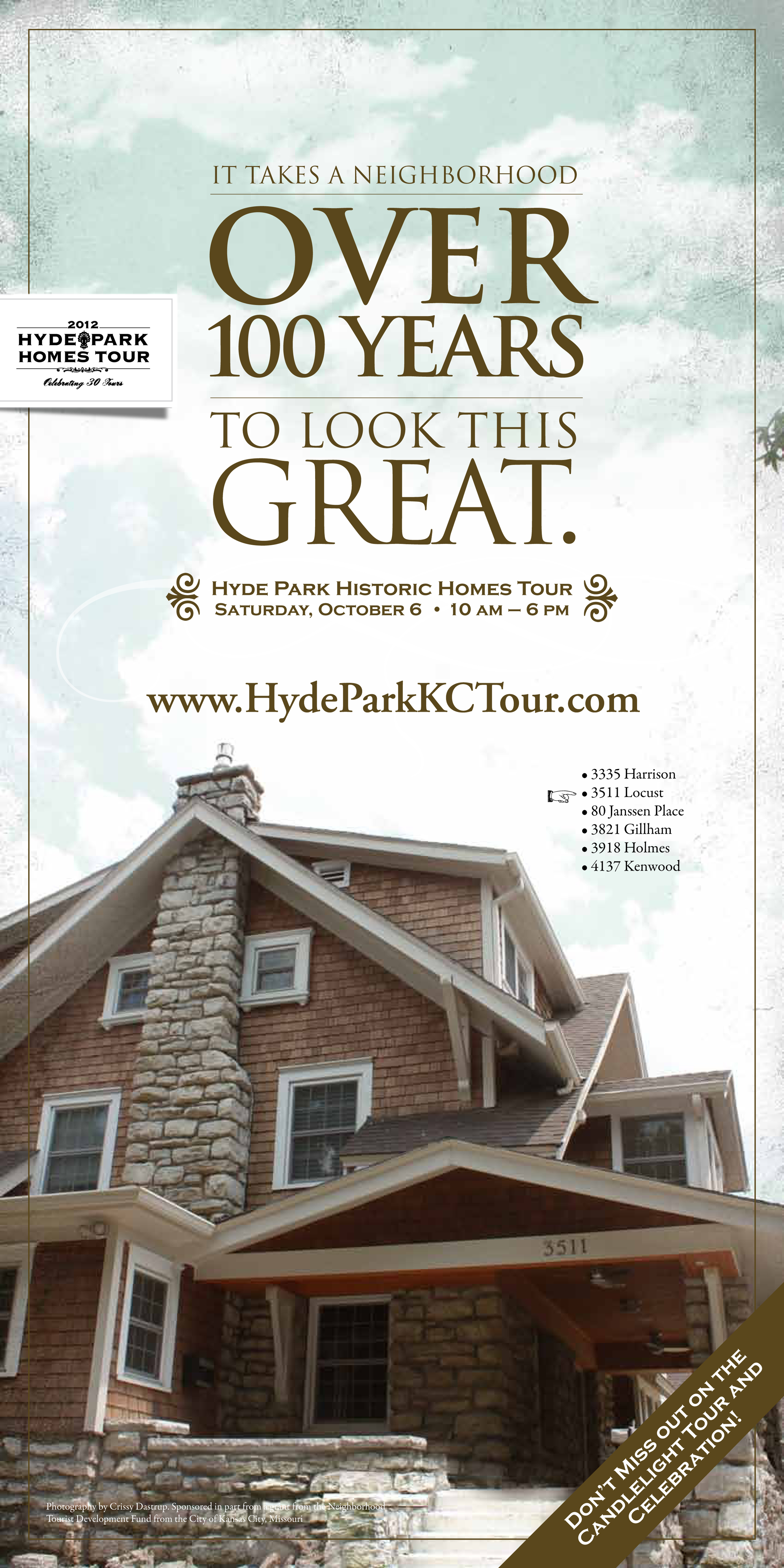 Homes Tour Flyer Locust.jpg