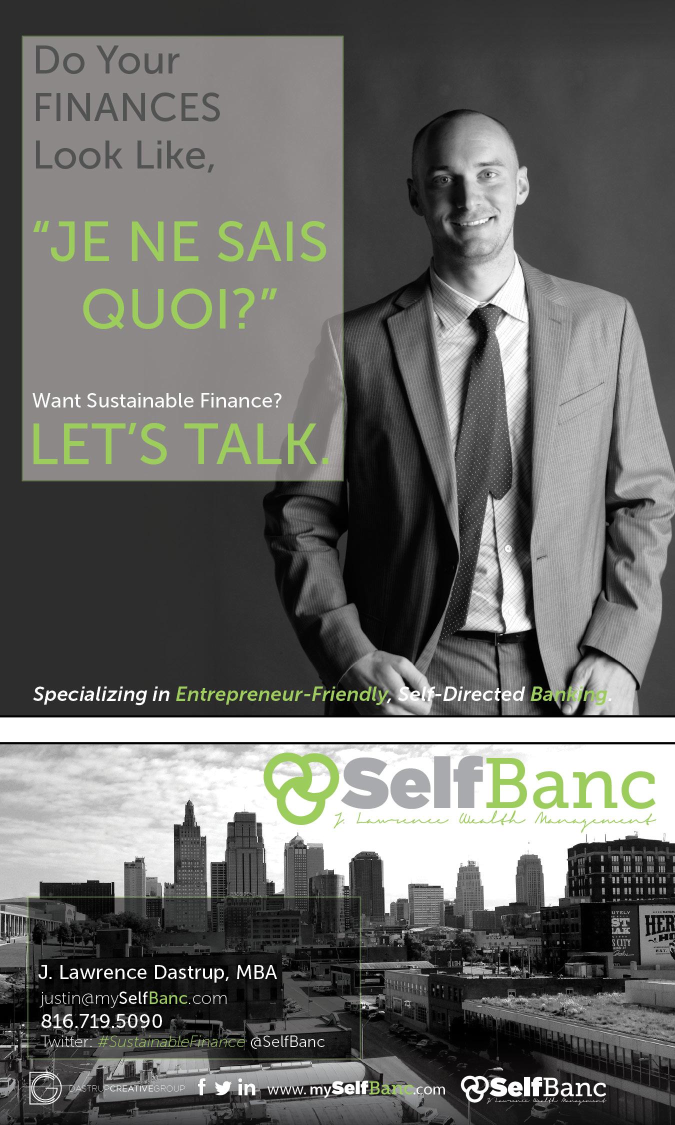 SelfBanc AL Print Ad.jpg