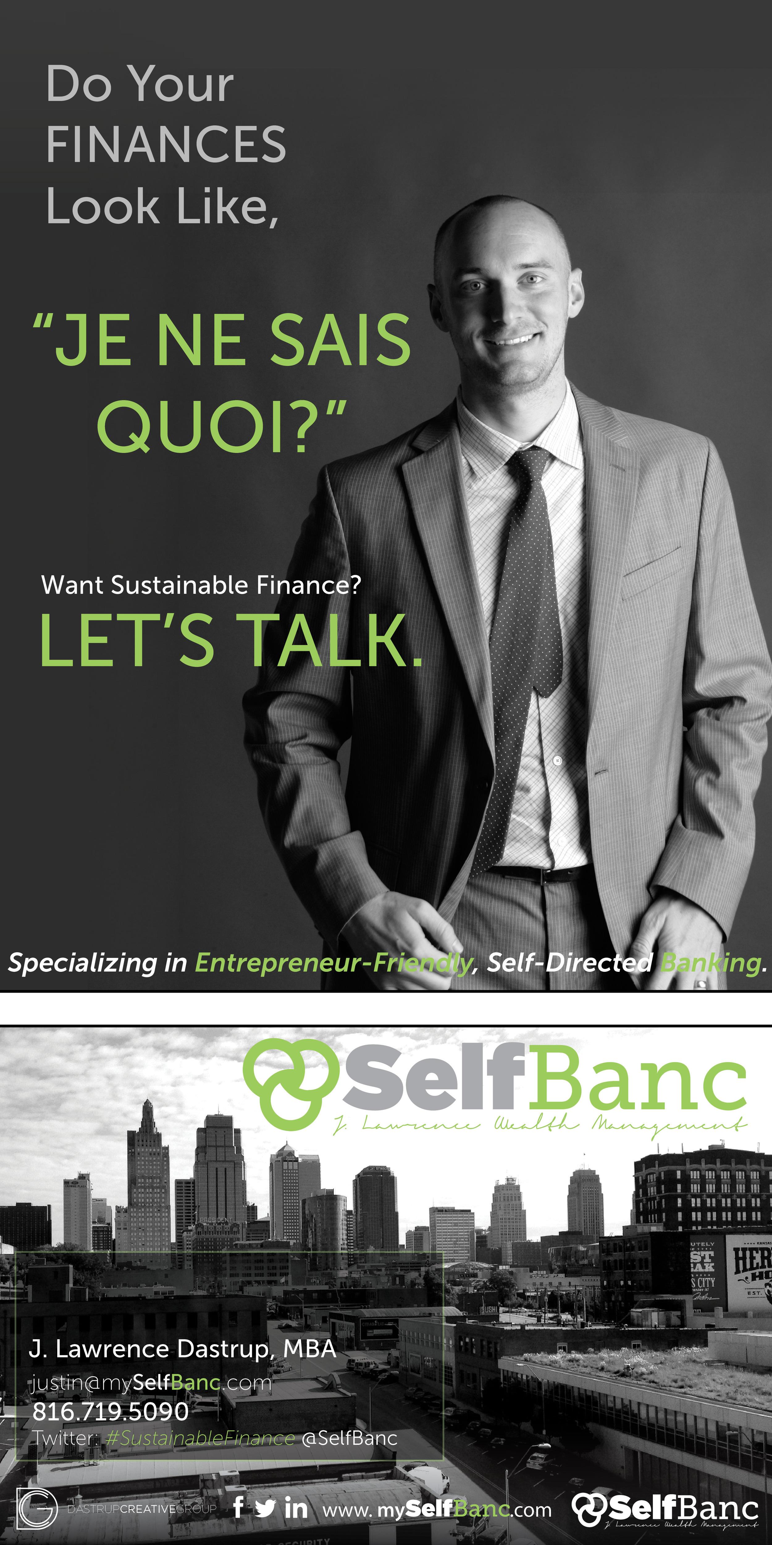 SelfBanc AL Web Ad.jpg