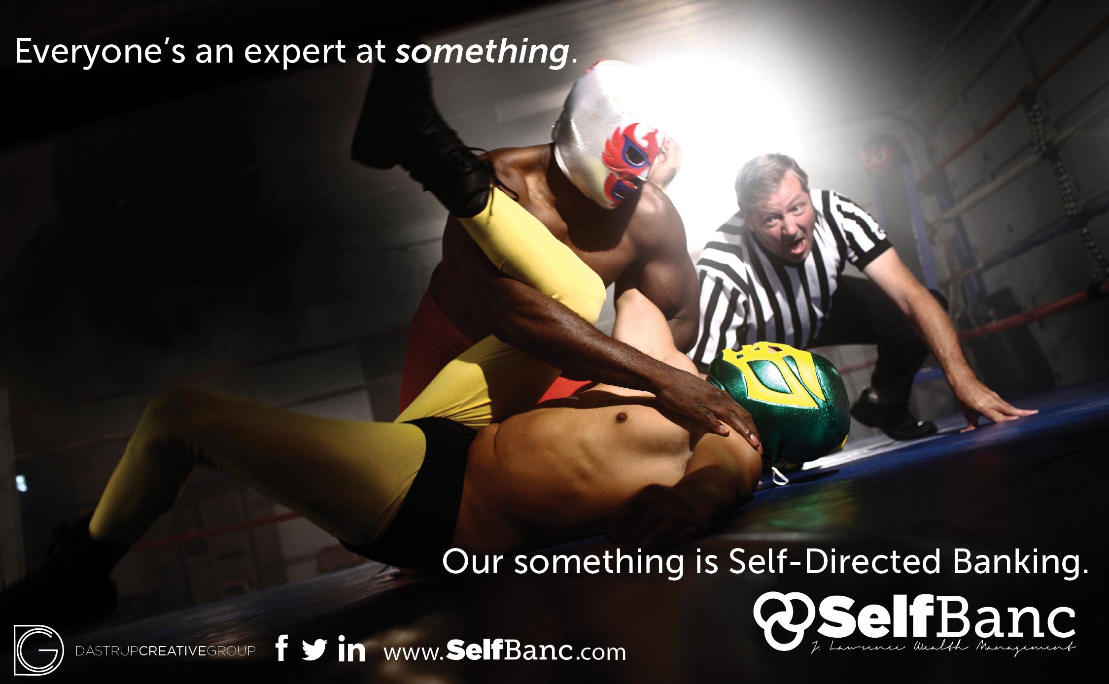 SelfBanc Thinking Bigger Ad.jpg