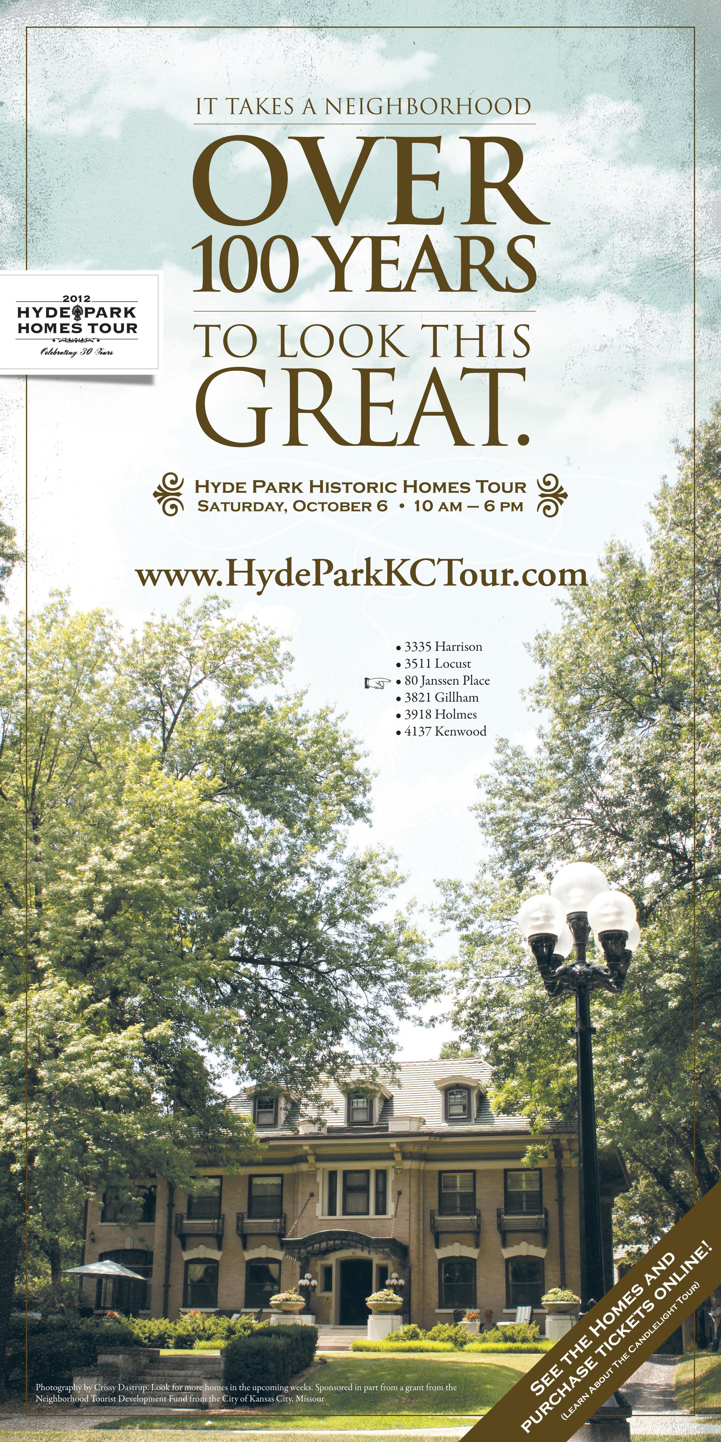 Homes Tour Flyer 4.jpg