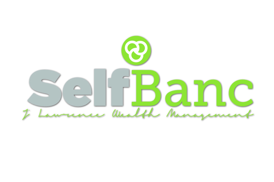 SelfBanc by DCG