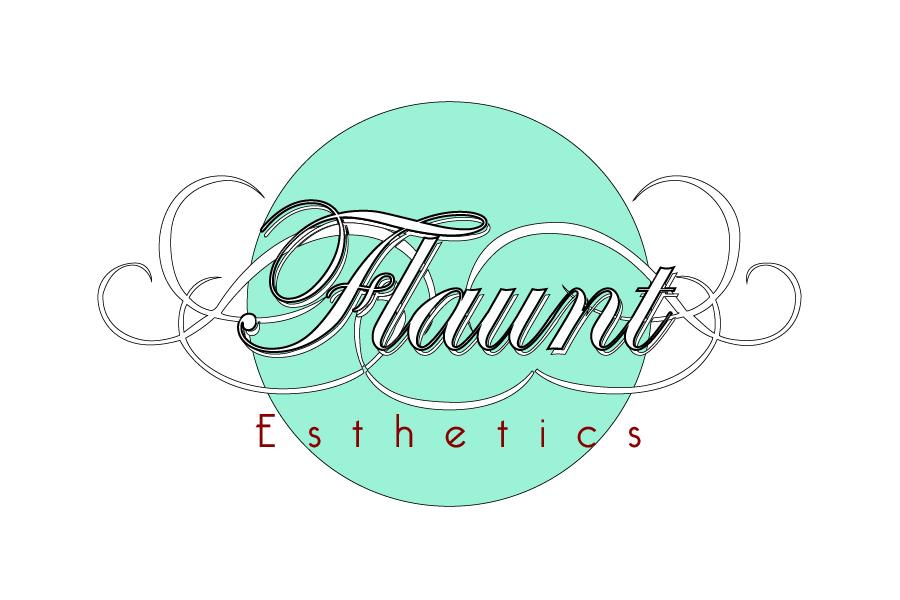 Flaunt Esthetics by DCG
