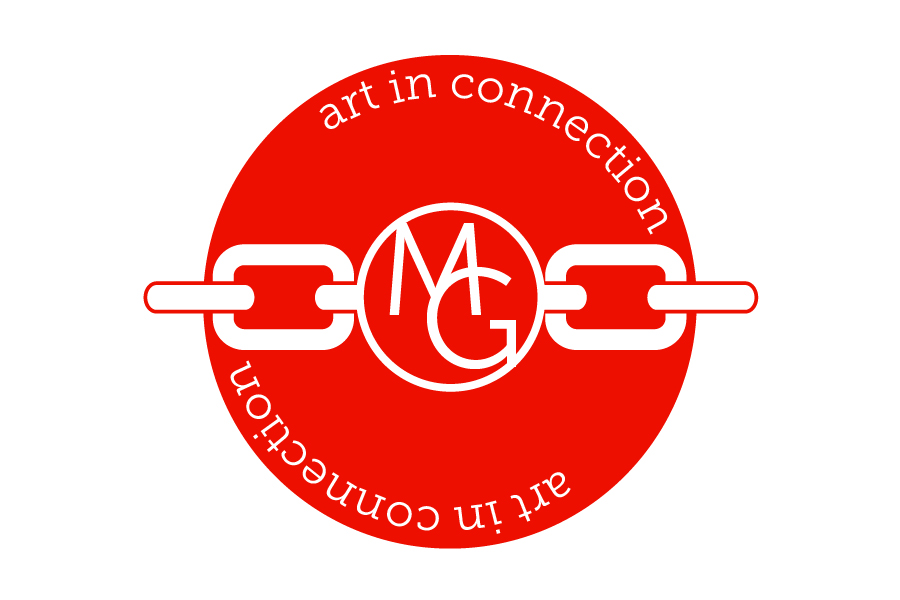 Art in Connection by DCG