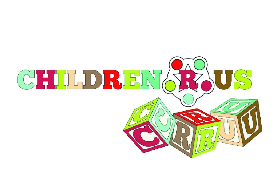 Children R Us by DCG