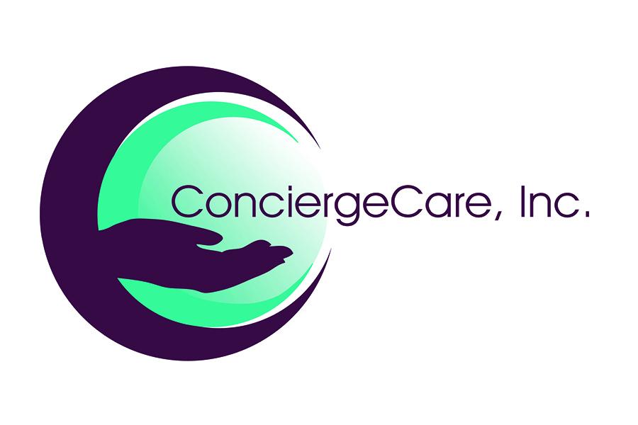Concierge Care by DCG