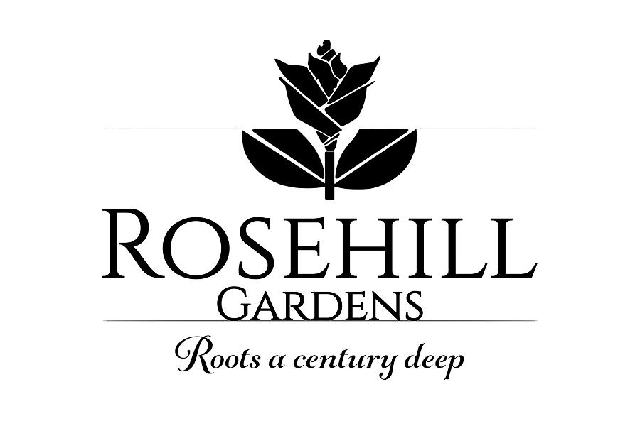 Rosehill Gardens by DCG