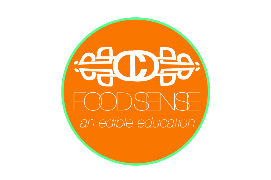 CD Food Sense by DCG