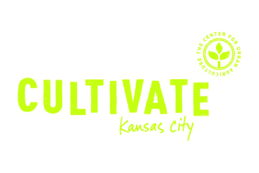 Cultivate KC by DCG