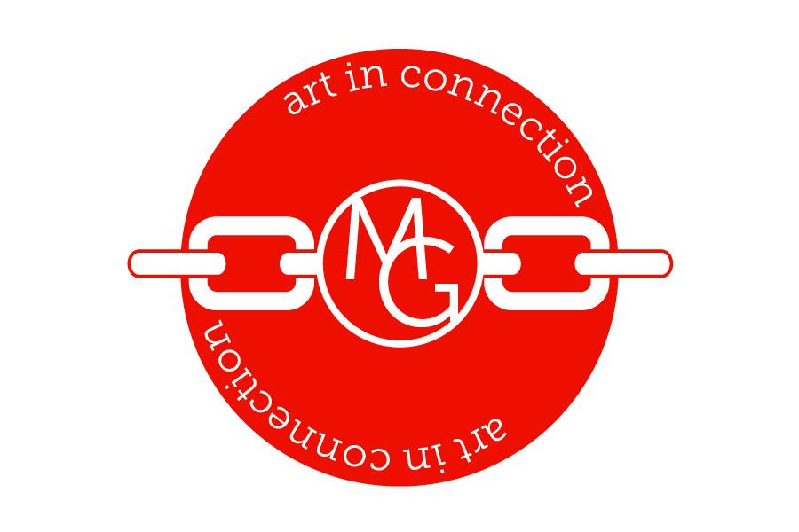 DCG customer logos.jpg