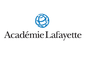 Academie Lafayette logo.png