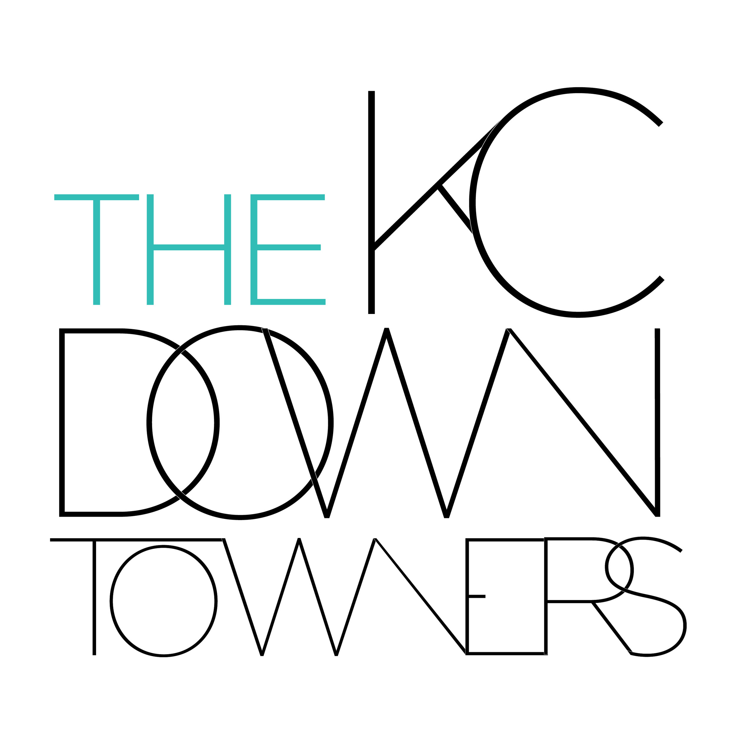 kc downtowners logo.jpg