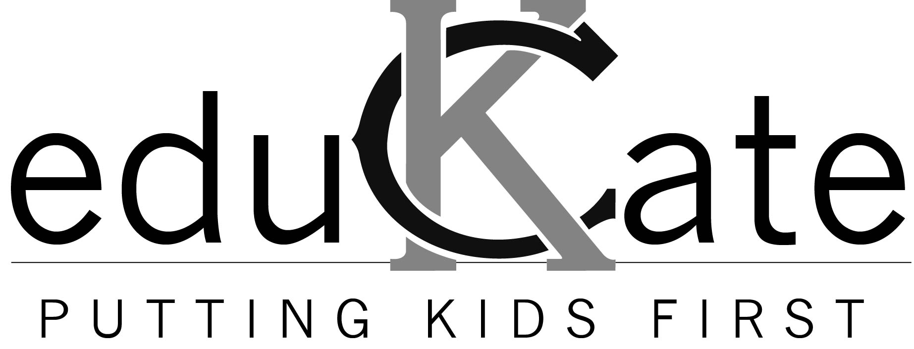Educate KC logo new.jpg