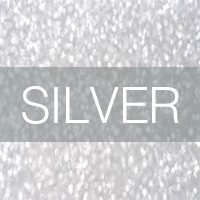 Silver - $3100   **Most Popular**    (Package Savings-$250)   6 hours of wedding coverage  2 nd photographer  Engagement session  All images in high resolution with printing rights  Online viewing gallery available within 5 weeks of the wedding