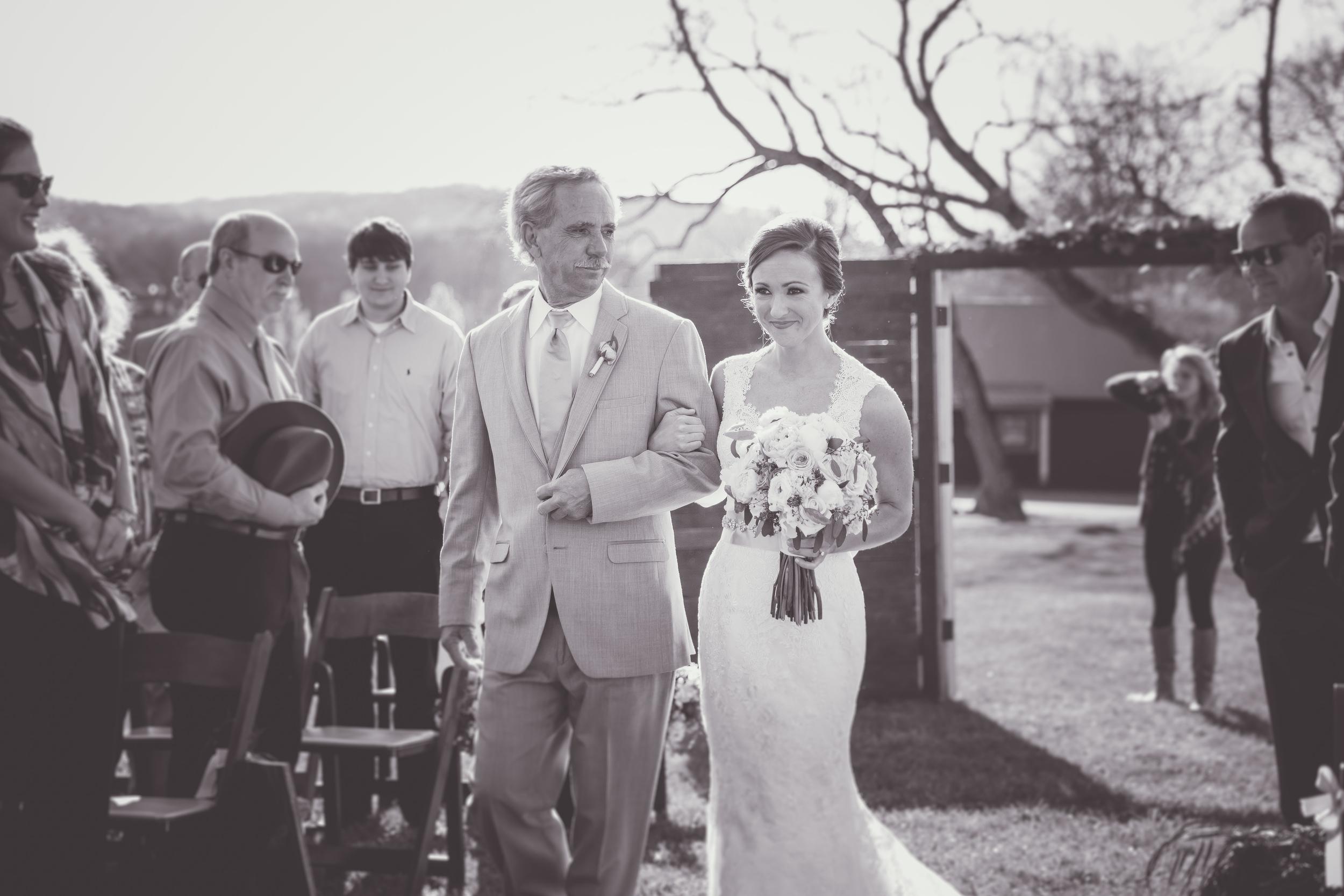 memphis-wedding-photography-pricing