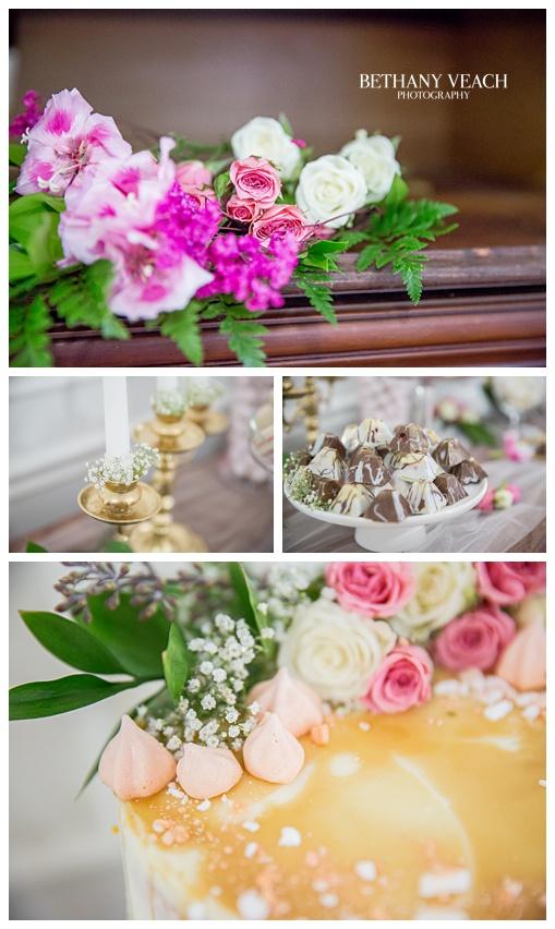 wedding photographers in memphis