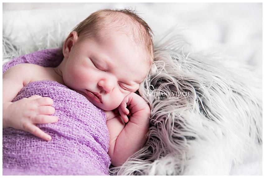 memphis newborn photographers