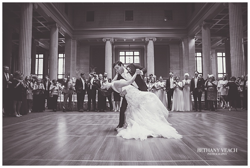 memphis wedding photographers