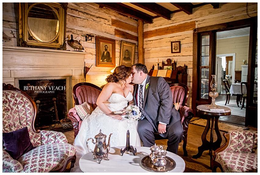 memphis wedding photographers