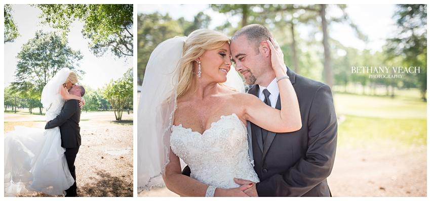 memphis bride
