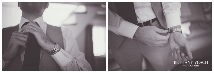 memphis wedding photography