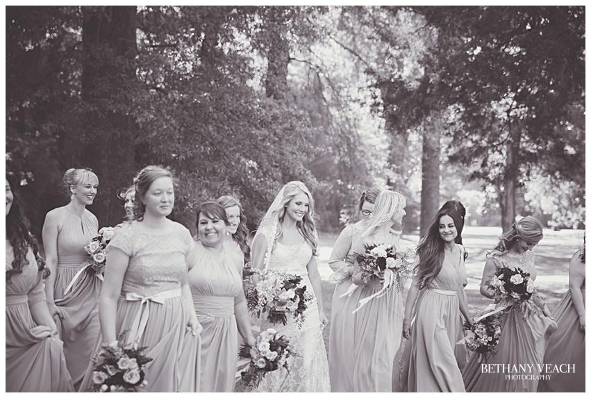 cedar hall weddings
