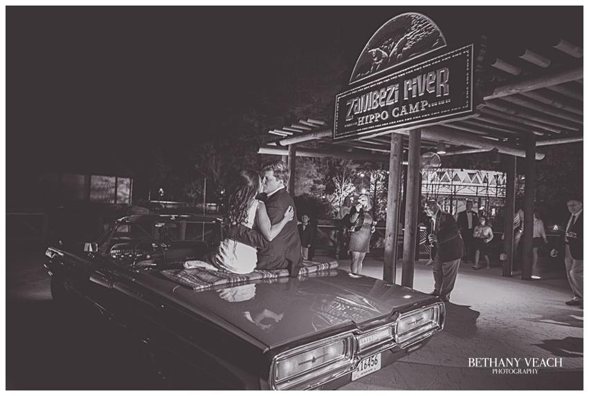 Memphis-Photographers_1053.jpg
