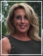 Lynda A. Kinns, Media Designer