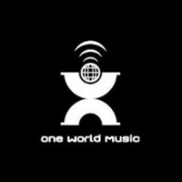 One World Music