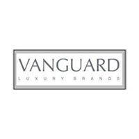Vanguard Luxury Brands